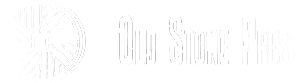 Old Stone Press logo